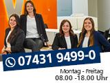 Volksbank Ec Karte Sperren.Karte Sperren Vr Bank Eg Heuberg Winterlingen